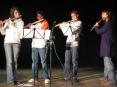Concert música casino 2007 015