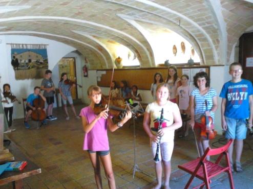 colòniesMUS 2015-fotos colònies musicals 2015-DSC_0528