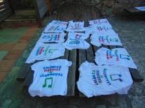 colòniesMUS 2015-fotos colònies musicals 2015-fotos 2-DSC01714