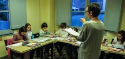 cropped-escola-de-mc3basica-37.jpg