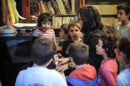 Escola de música-11