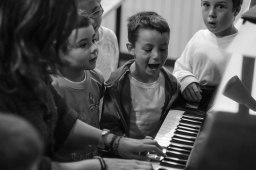 Escola de música-12