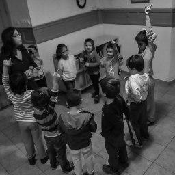 Escola de música-18