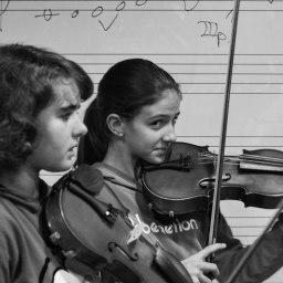 Escola de música-3