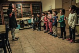 Escola de música-35