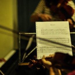 Escola de música-4
