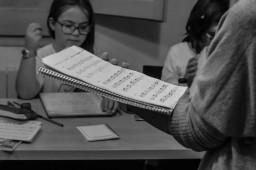 Escola de música-40