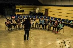 Escola de música-49