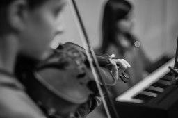 Escola de música-5