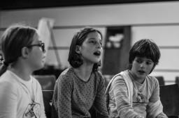 Escola de música-50