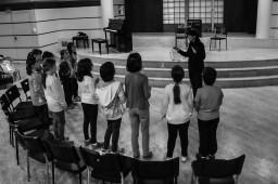 Escola de música-55