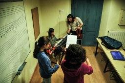 Escola de música-6