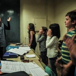 Escola de música-62
