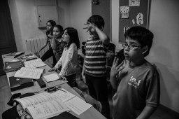 Escola de música-63