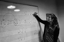 Escola de música-64