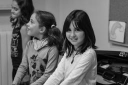 Escola de música-65