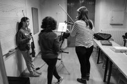 Escola de música-7