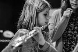 Escola de música-70