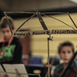 Escola de música-75