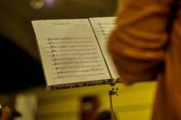 Escola de música-76