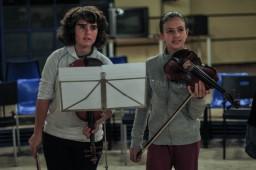 Escola de música-81