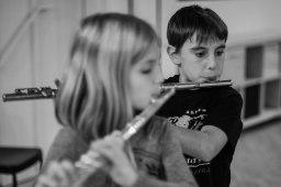 Escola de música-83