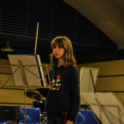 Escola de música-84