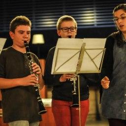 Escola de música-87