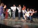 Concert música casino 2007 017