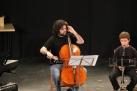 festival nadal 2013 musica 043
