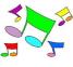 notes-musicals